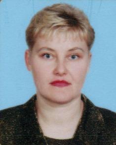 /Files/images/Абросімова.jpg